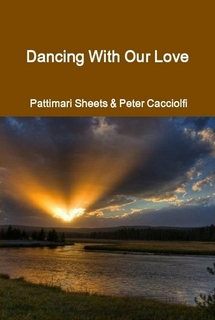 Dancing with our Love COVER