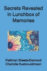_Secrets Revealed in Lunchbox of Memories